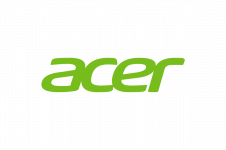 Suppliers-Acer