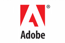 Suppliers-Adobe