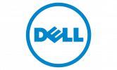 Suppliers-Dell