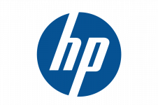 Suppliers-HP