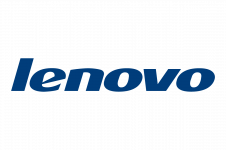 Suppliers-Lenovo